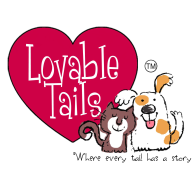 Lovable Tails